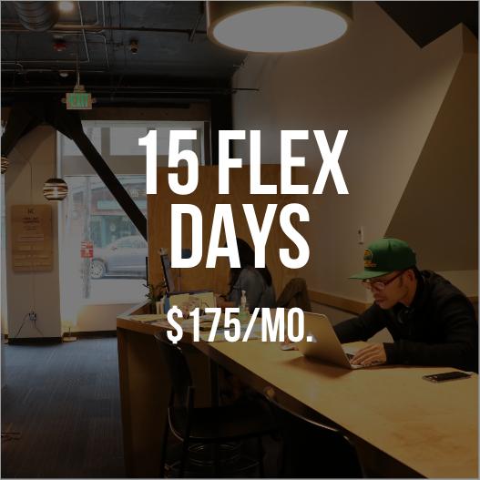 15-flex-days