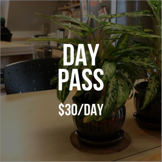 day-pass