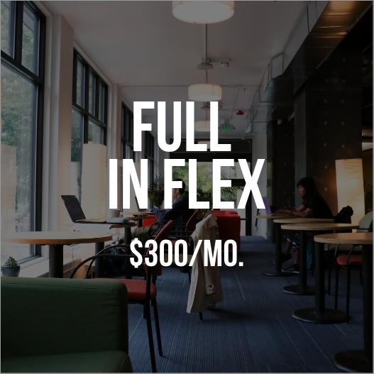 full-in-flex