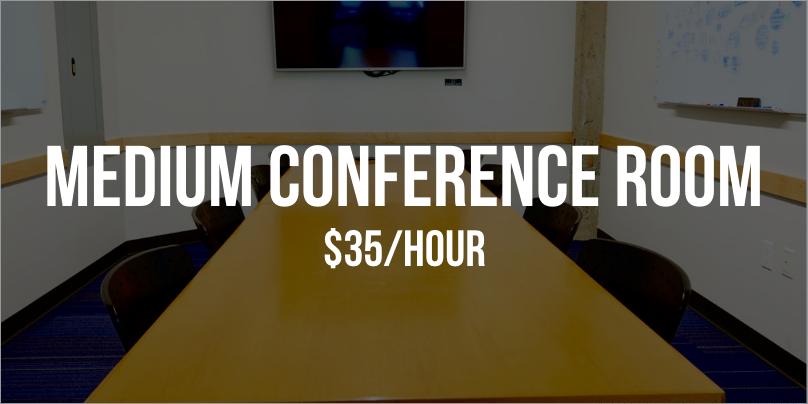 med-conference-room
