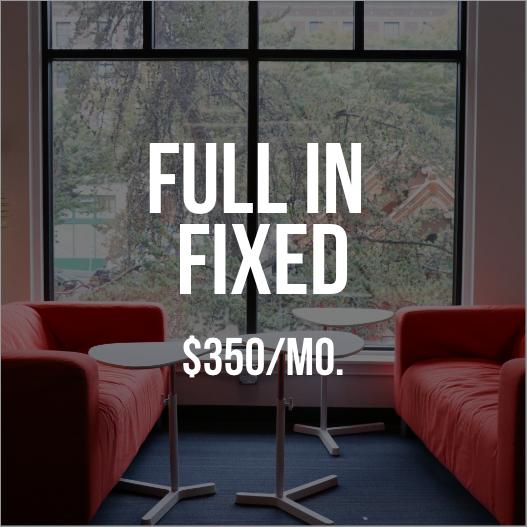 full-in-fixed