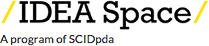 idea_space_logo