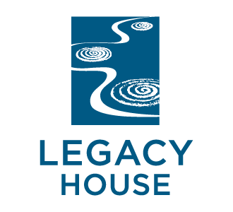 legacy_house