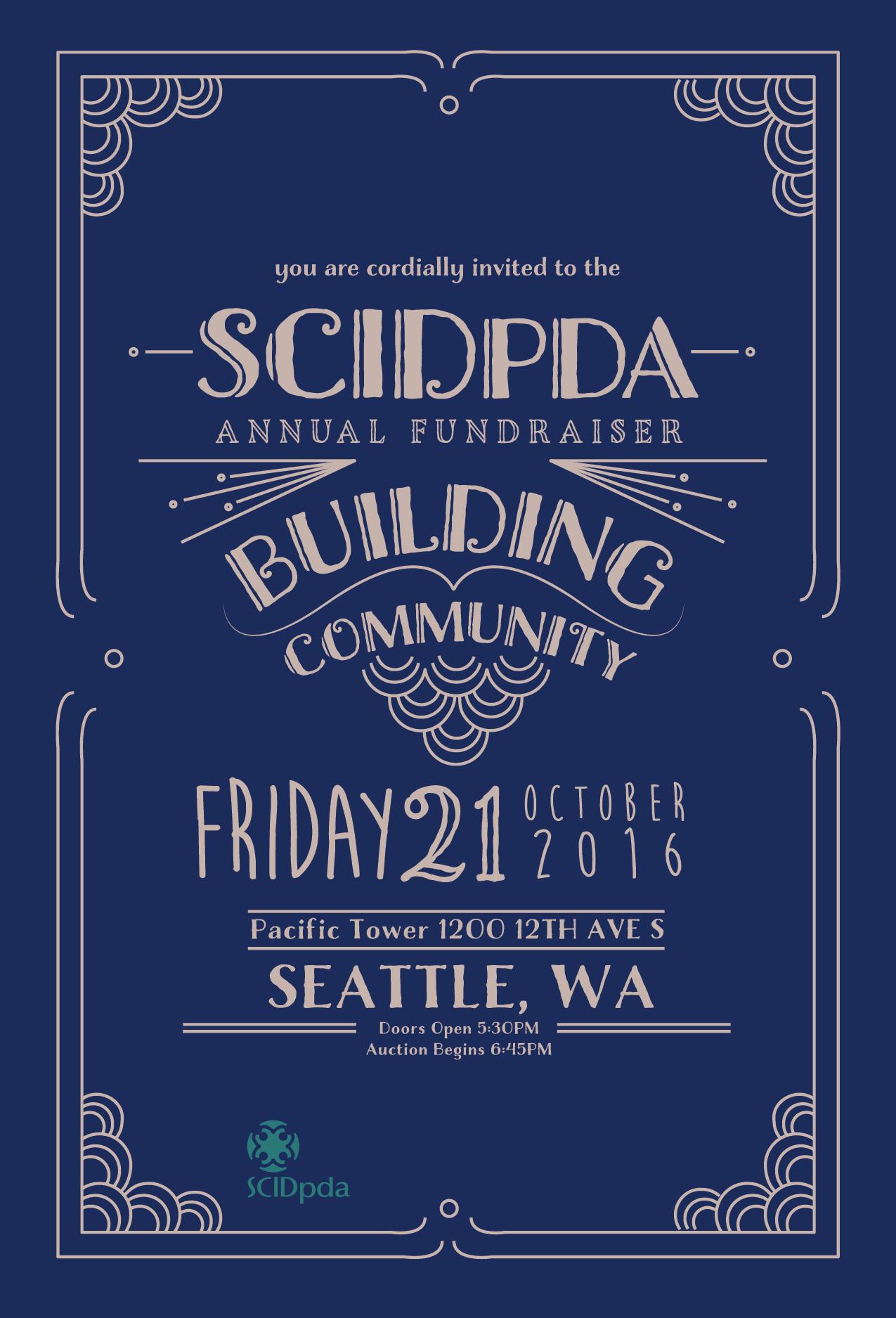 SCIDpda_Fundraiser2016_Invite_052816-06